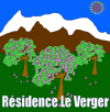 Residence Le Verger